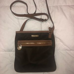 Michae Kors Satchel